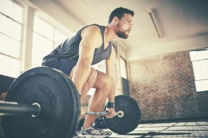 burning muscle or fat | 24 hour gym northcote | fitness northcote