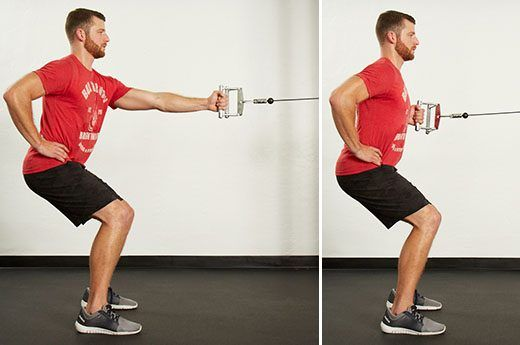 standing-cable-row